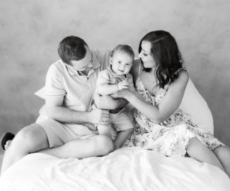 centurion family photographer