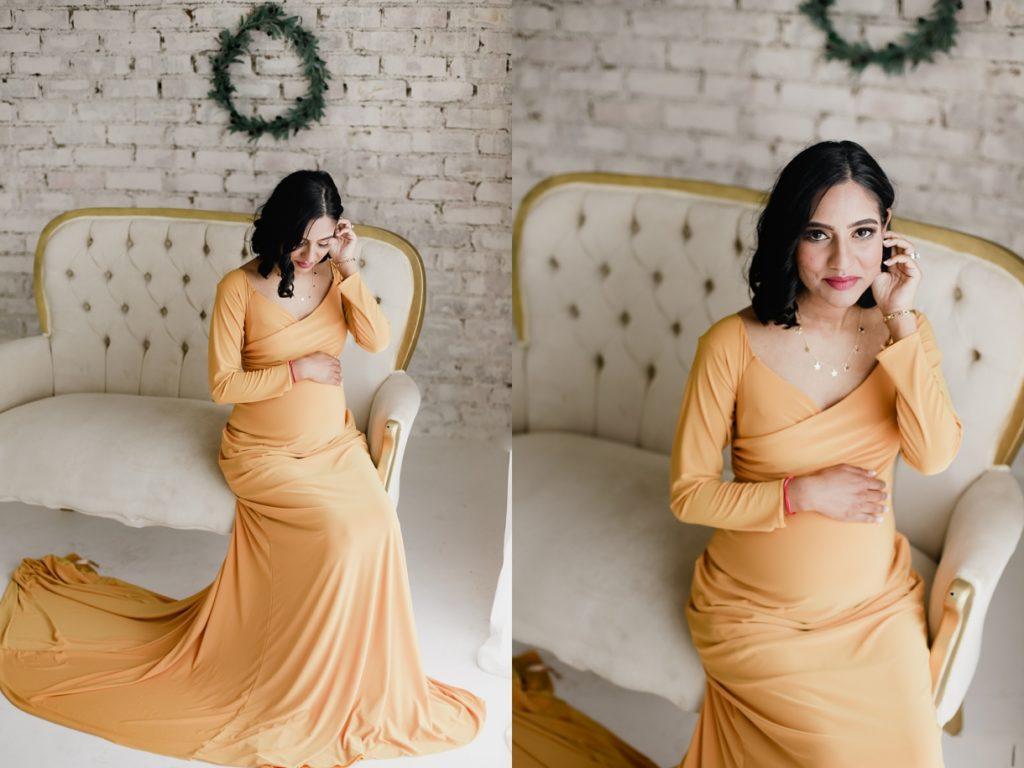 johannesburg maternity photography_3193