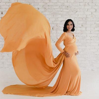 deloshinee | maternity shoot johannesburg