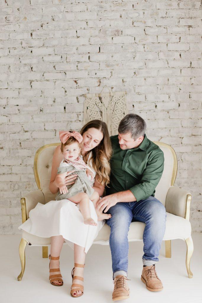 family photographer pretoria