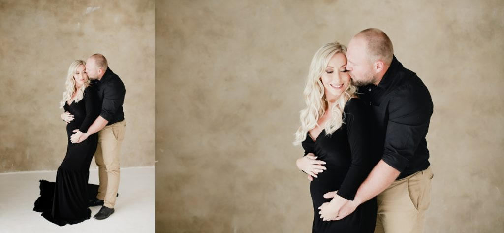 johannesburg maternity photo shoot