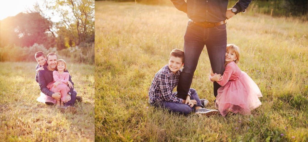 family photographer location photographer