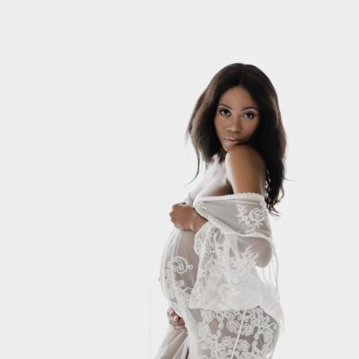 sababalwa | maternity photographer pretoria