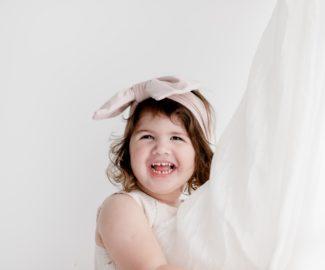 child family photographer pretoria