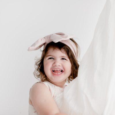 valencia | child photographer centurion