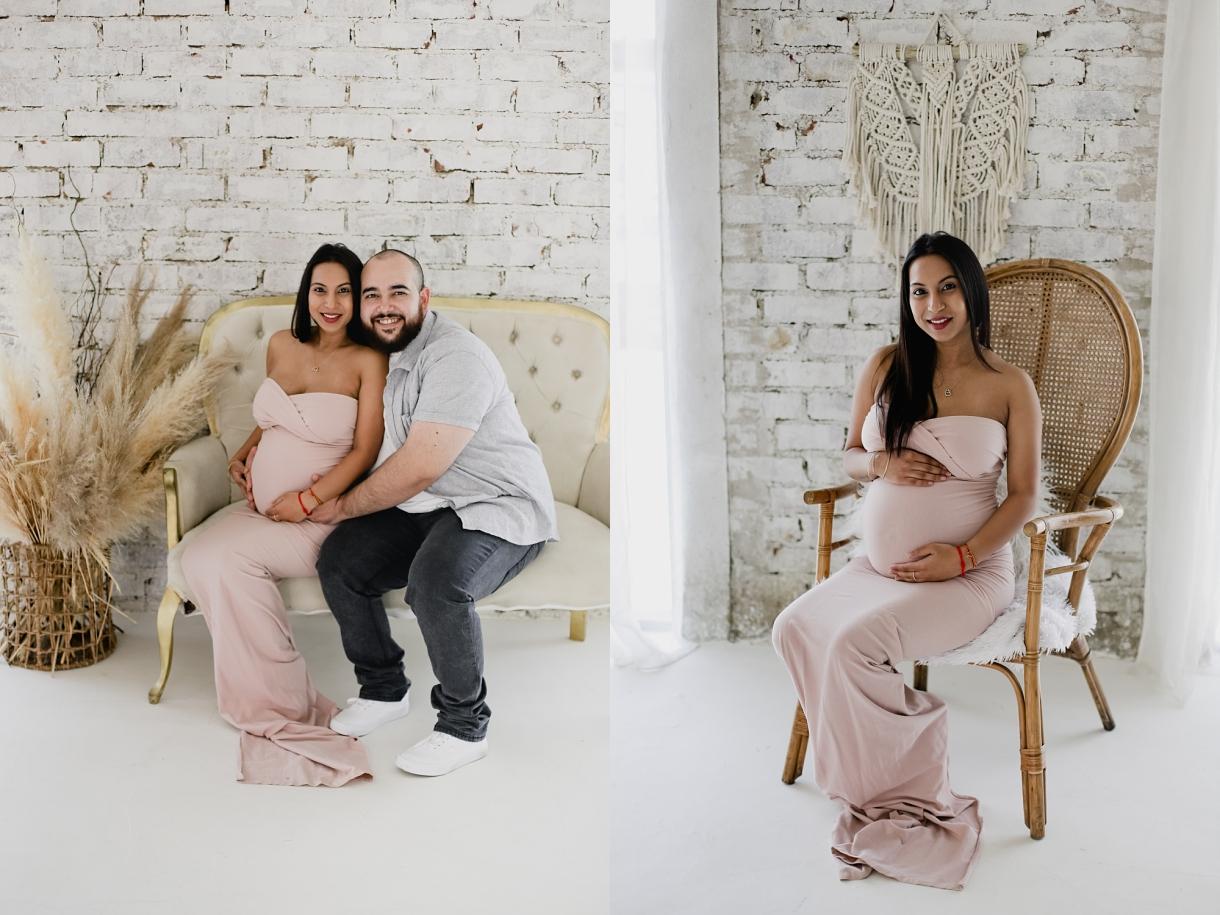 maternity photo shoot johannesburg pretoria centurion