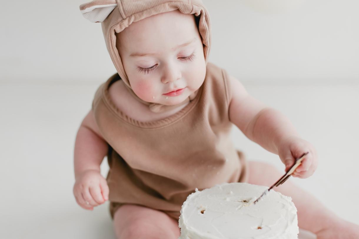 cake smash pretoria