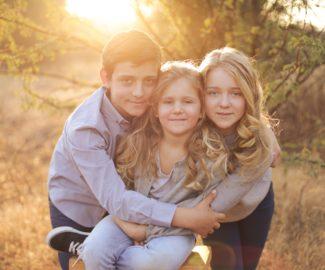 family photographer centurion_3727
