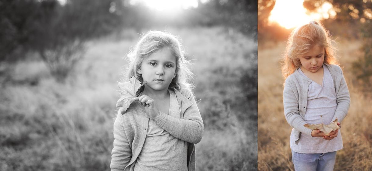 family photography johannesburg