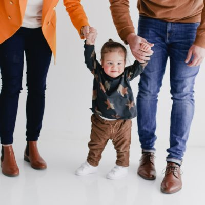 human family | cake smash shoot johannesburg