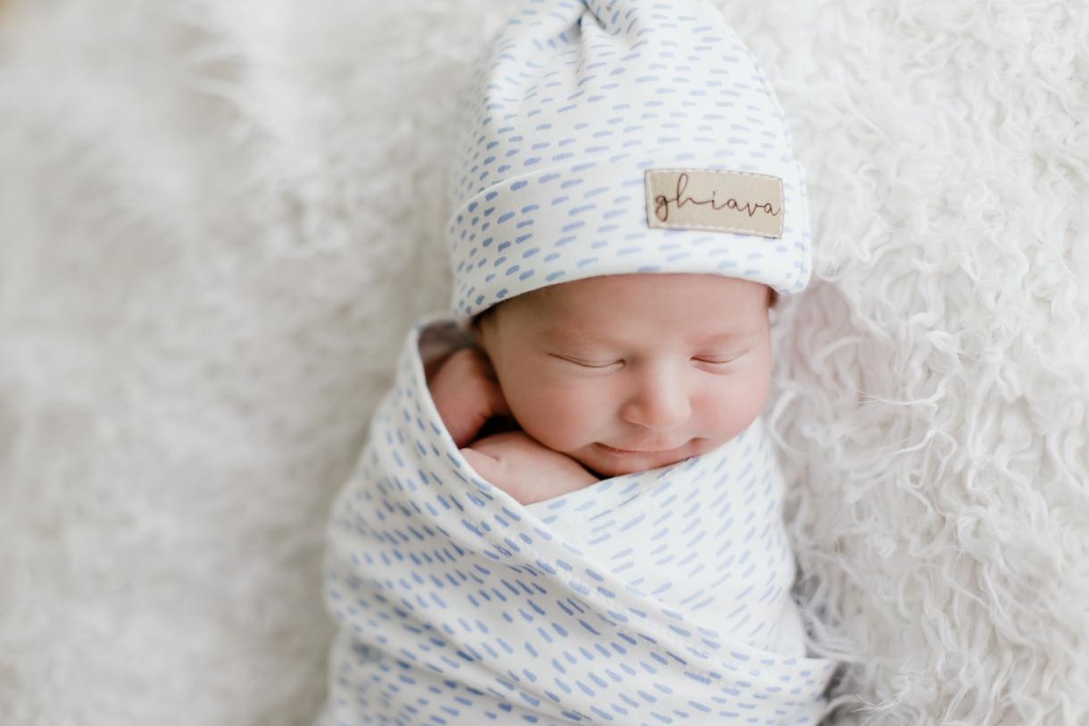 newborn photographer pretoria