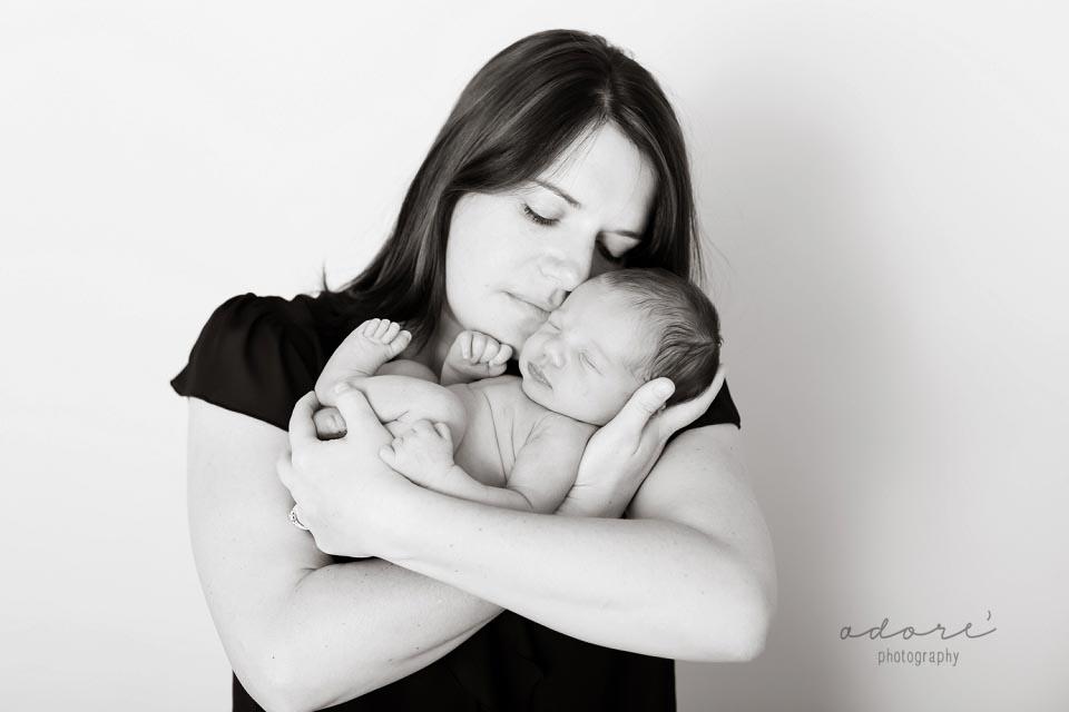 newborn photo shoot centurion pretoria johannesburg a