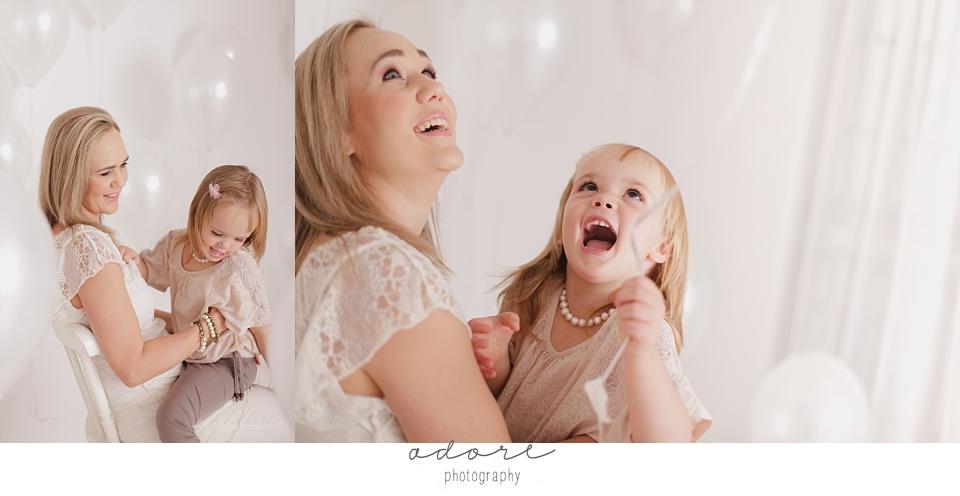 motherhood_0626