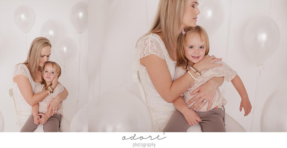motherhood_0628