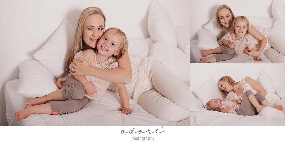 motherhood_0639