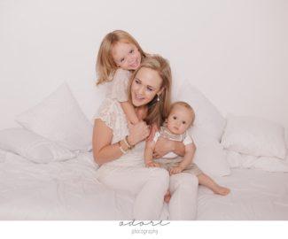 mothers day motherhood