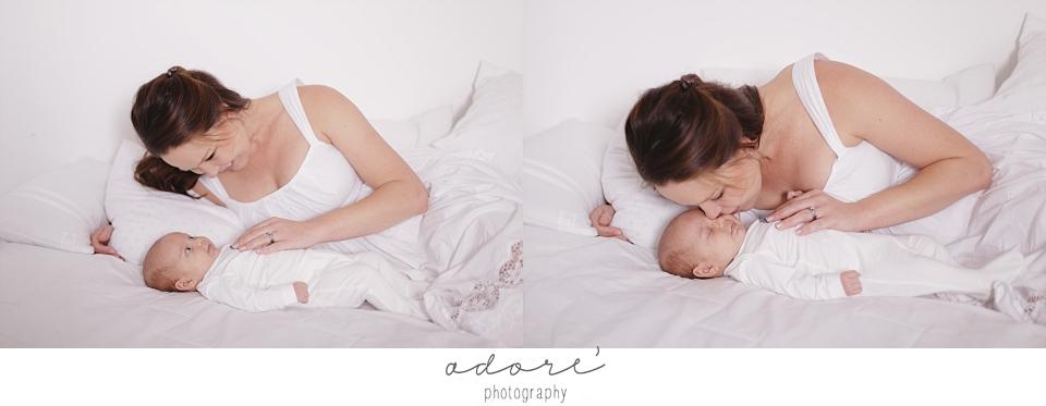 mother's day motherhood