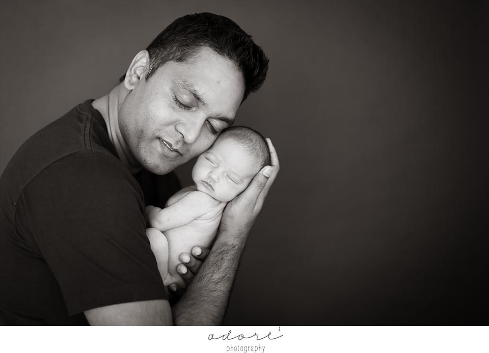 newborn photographer johannesburg_0779