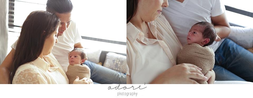 natural maternity_0806