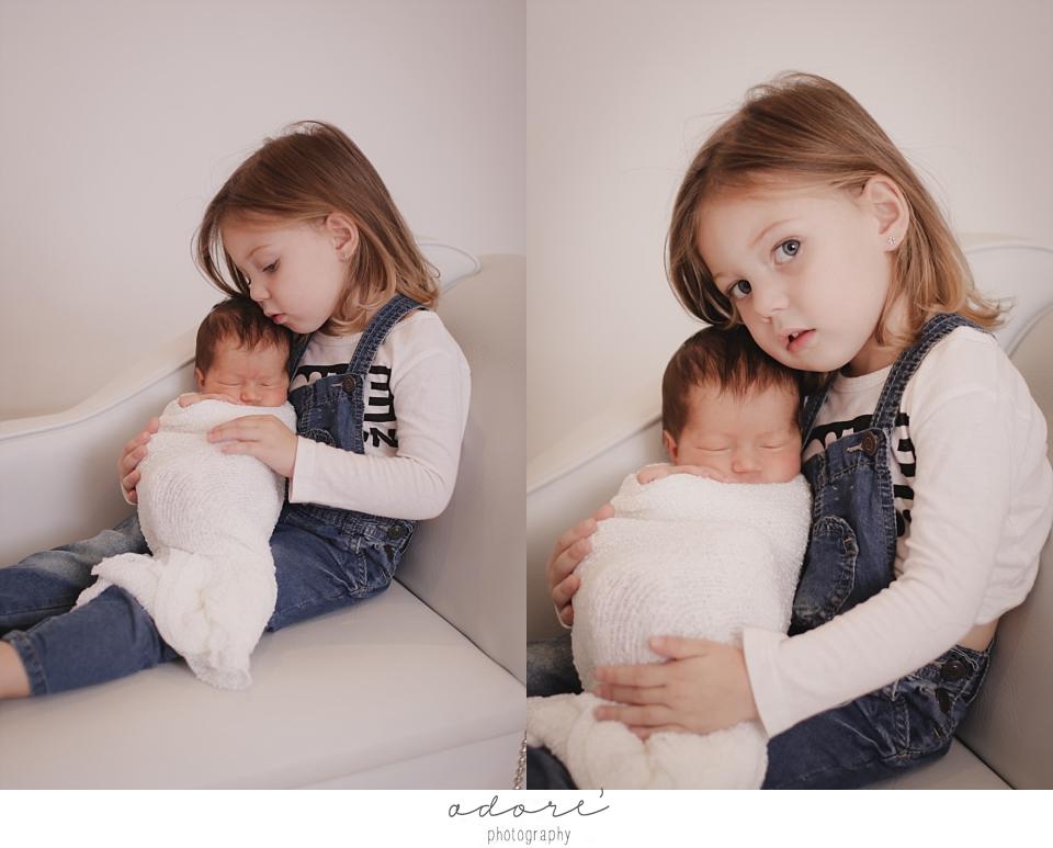 newborn photographer pretoria_0857