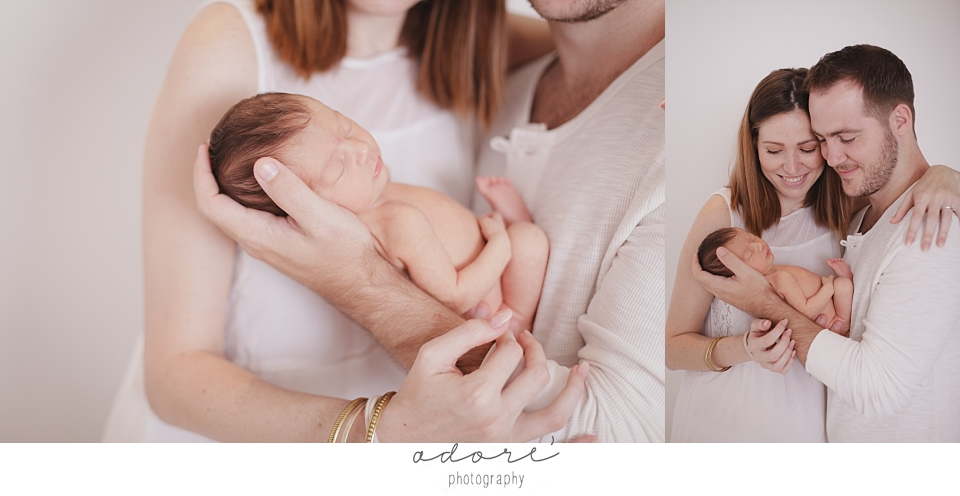 newborn photographer pretoria_0860