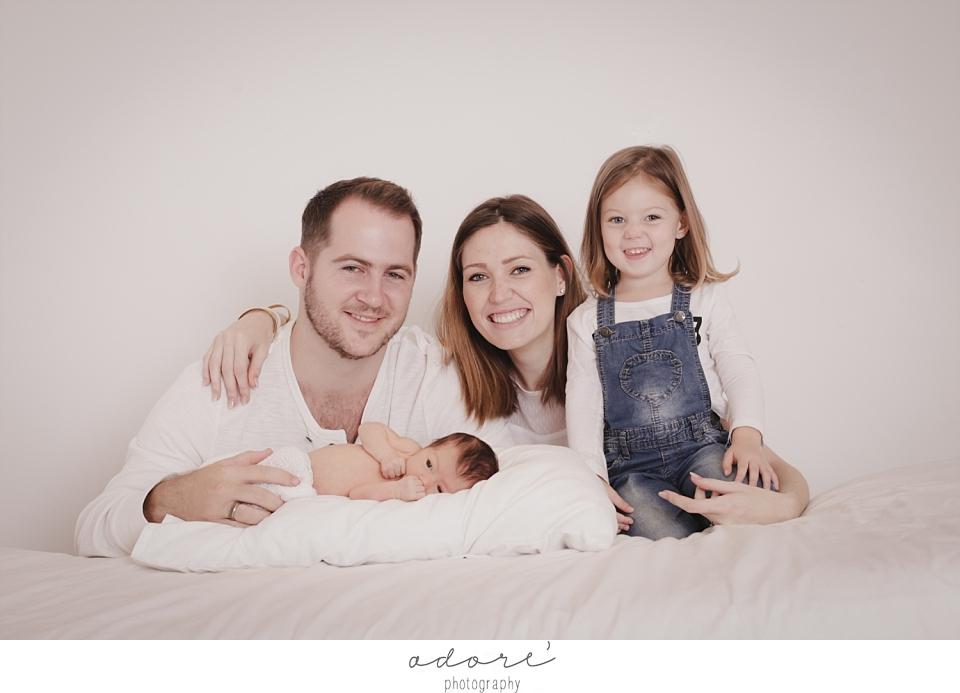 newborn photographer pretoria_0864