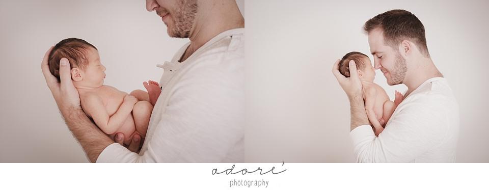 newborn photographer pretoria_0865