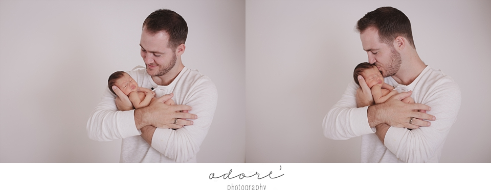 newborn photographer pretoria_0867