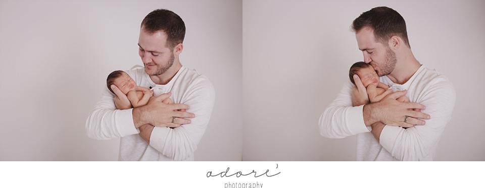 newborn photographer pretoria_0867