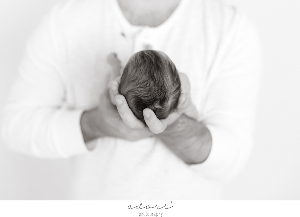 newborn photographer pretoria_0868