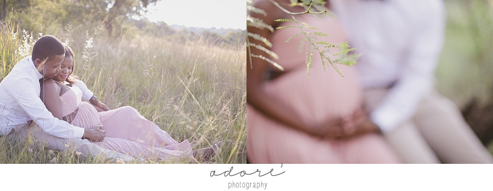 maternity rademeyers moreleta kloof