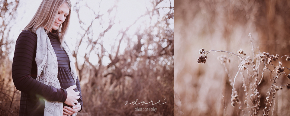 johannesburg pretoria centurion maternity photography on location