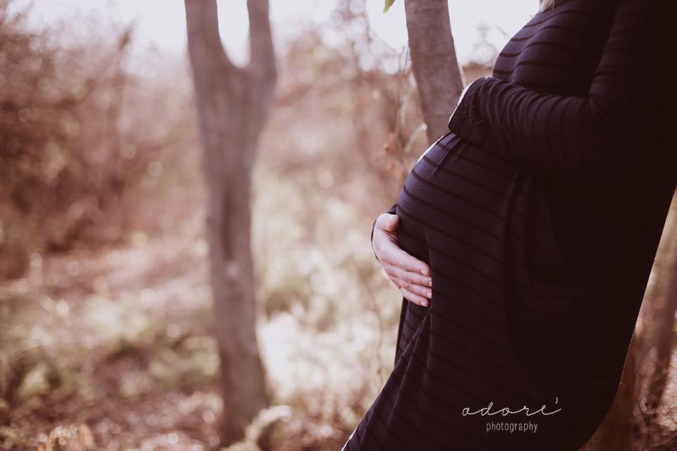 johannesburg pretoria centurion maternity photography on location