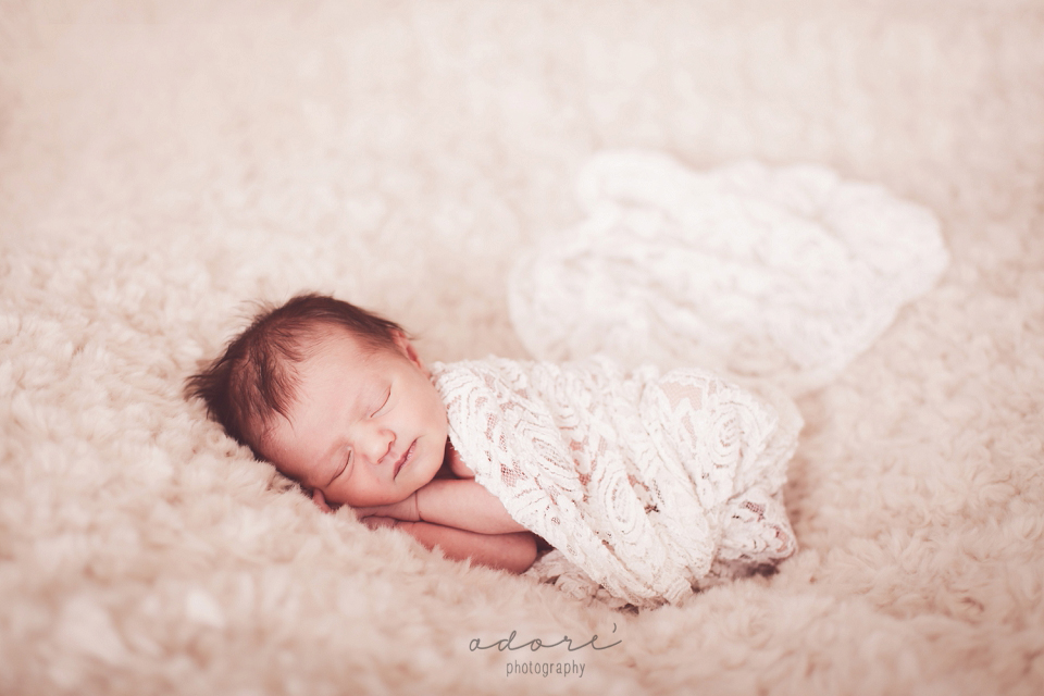 newborn photo shoot centurion gauteng
