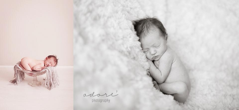 newborn photo shoot centurion gauteng