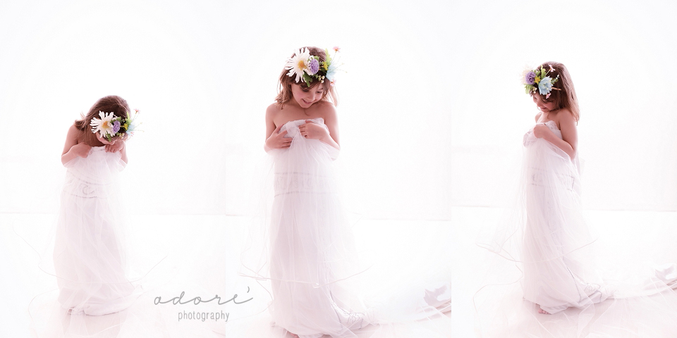 pretoria family photographer_0461