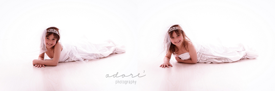 pretoria family photographer_0471