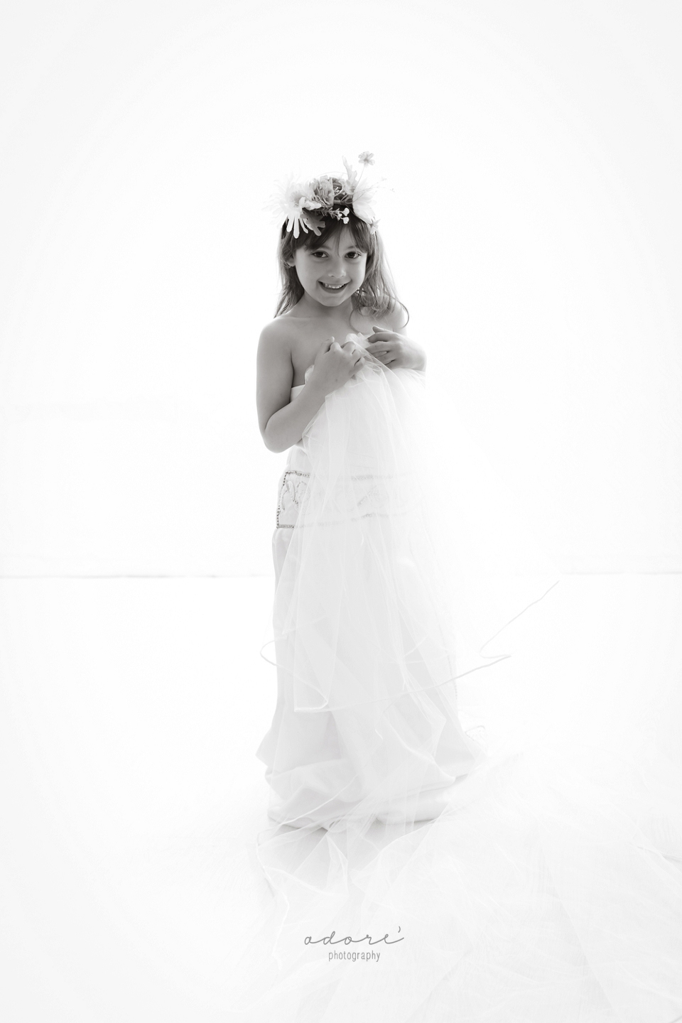 pretoria family photographer_0473