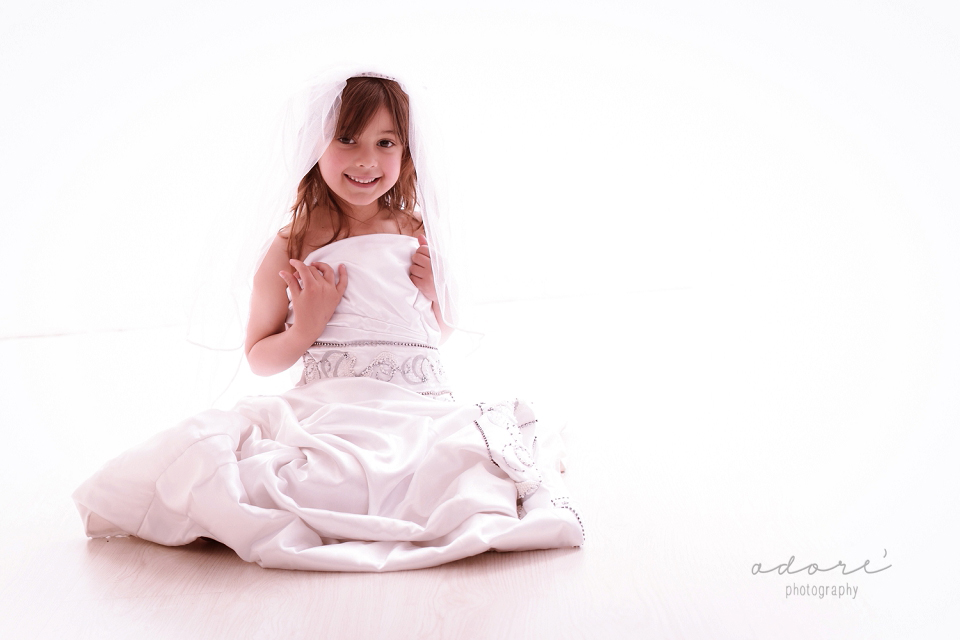 pretoria family photographer_0474