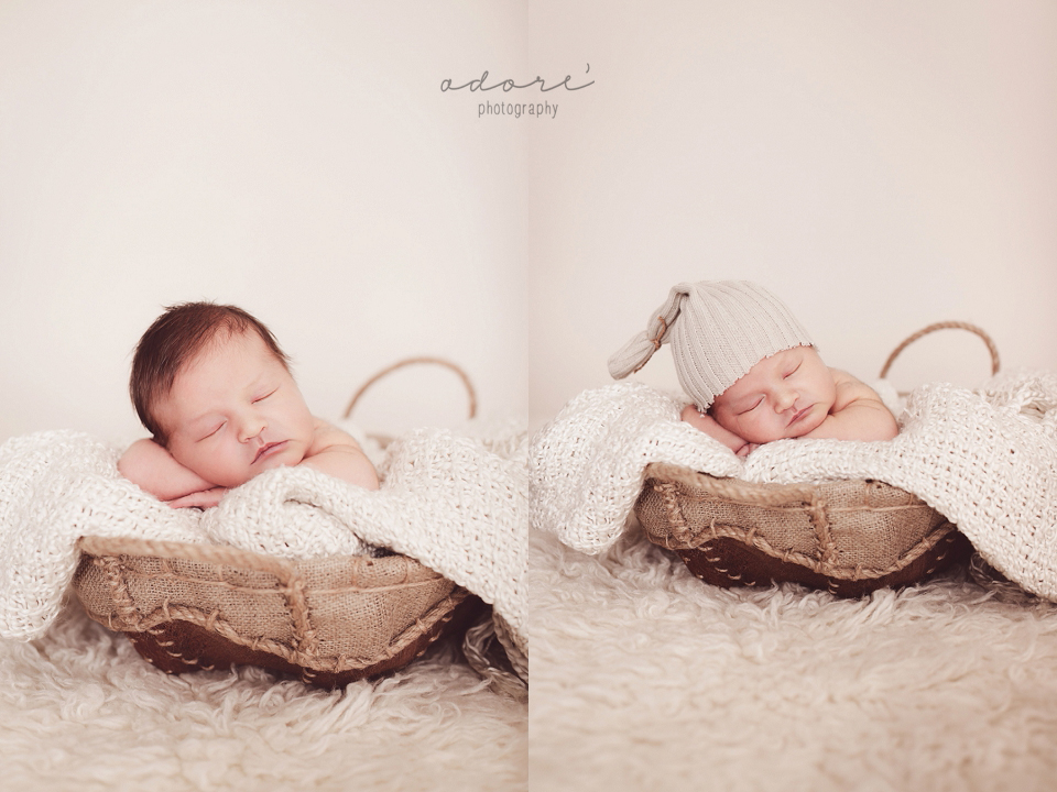 newborn photographer pretoria