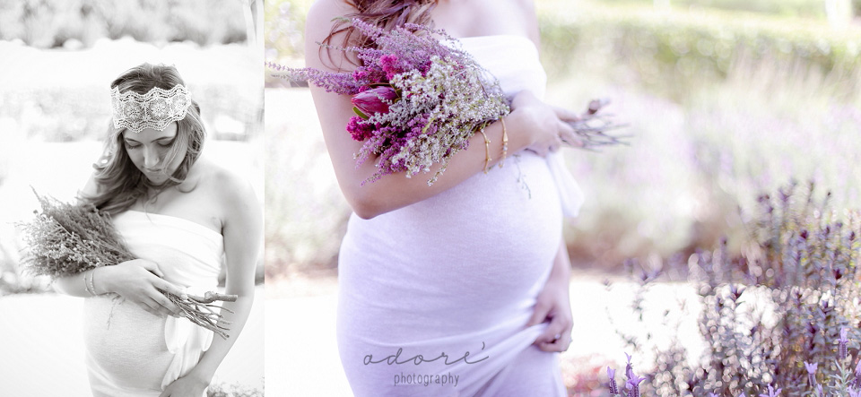 maternity motherhood shoot
