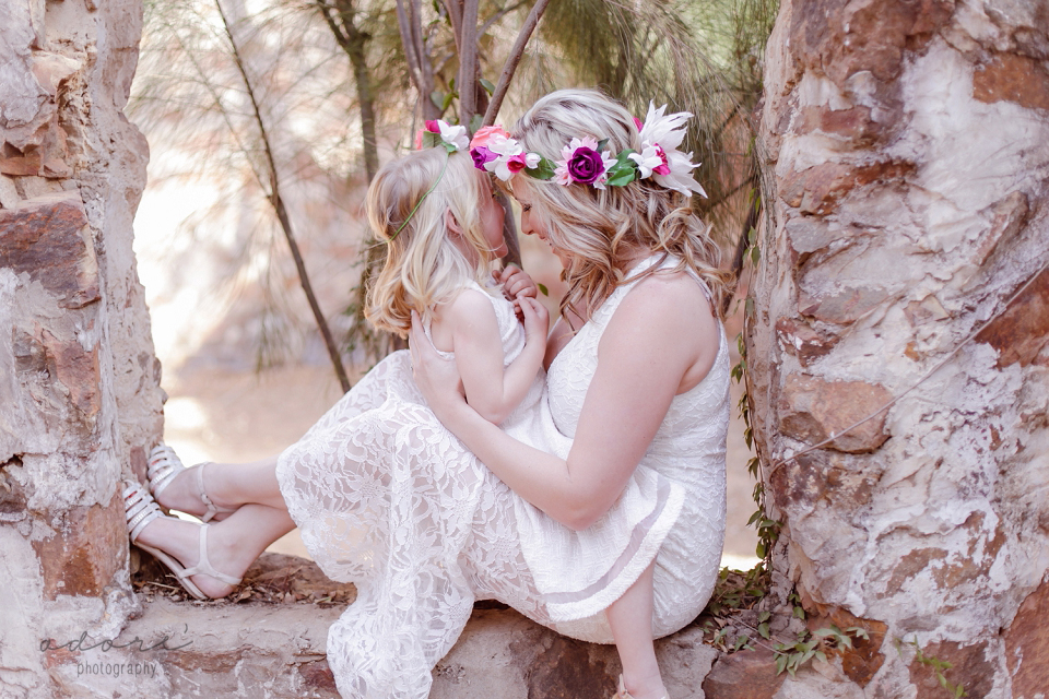 mother anc hild photo shoot   motherhood