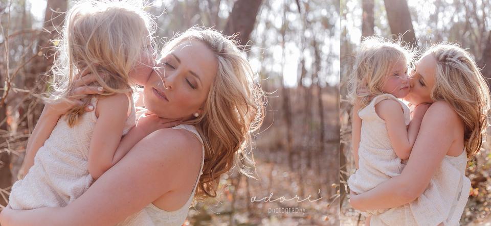 mother anc hild photo shoot | motherhood