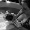 hvbac birth photography