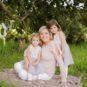 family_photographer_johannesburg